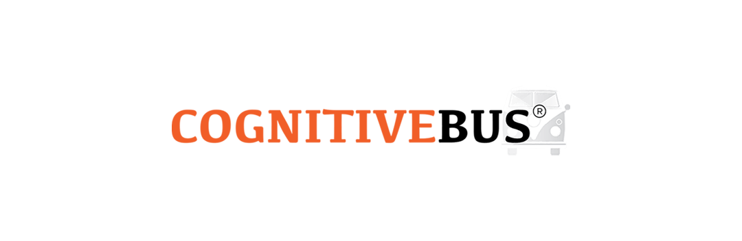 Introducing our Cognitive Blockchain Platform – CognitiveBus® 2.0
