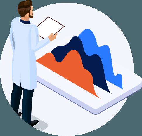 Myndshft Benefits Verification