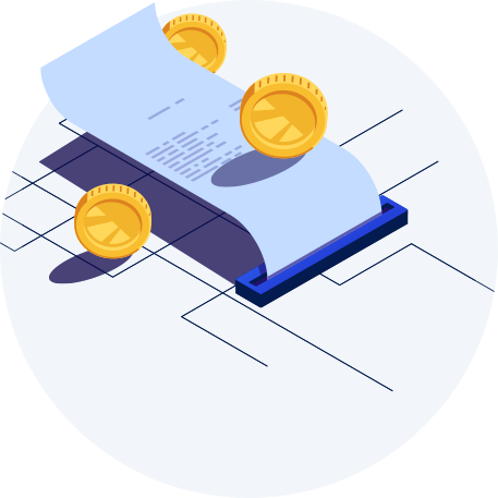 Myndshft Patient Financial Responsibility