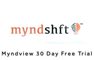 Myndview Free Trial