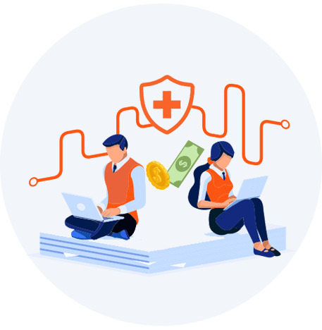 Insurance Discovery